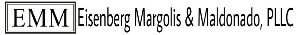 Eisenberg Margolis & Maldonado, PLLC